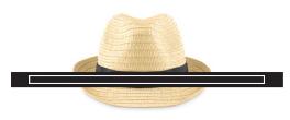 paper-straw-hat-9341-print-area-1