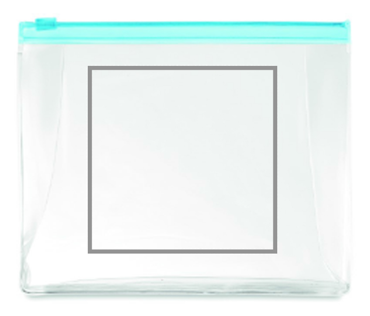 cosmetic-pouch-9627-print-area