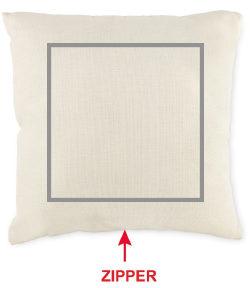 sublimation-pillow-9869-print-area