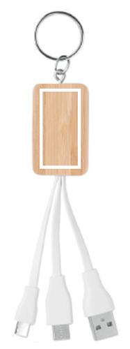 keyring-charging-cables-9888-logo