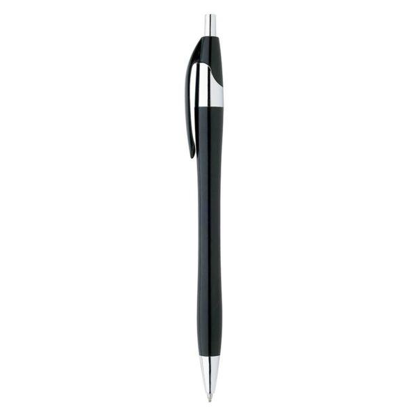 Πλαστικό στυλό με μελάνι BIC – 1307