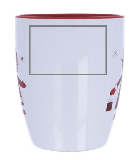 christmas-mug-1304-print