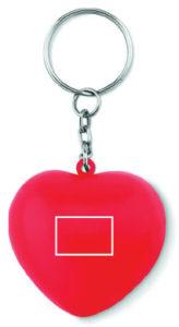 keyring-heart-9210_print