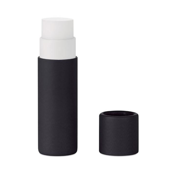 lip-balm-kraft-9890-black