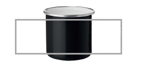 metal-enamel-mug-9756-print-area-1