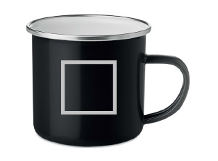 metal-enemel-mug-9756-print