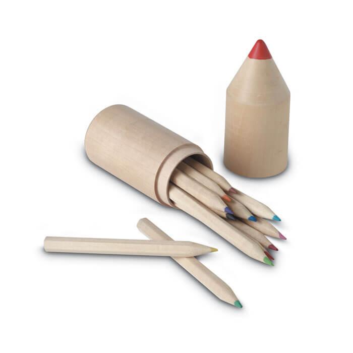mini-pencil-set-2691-1