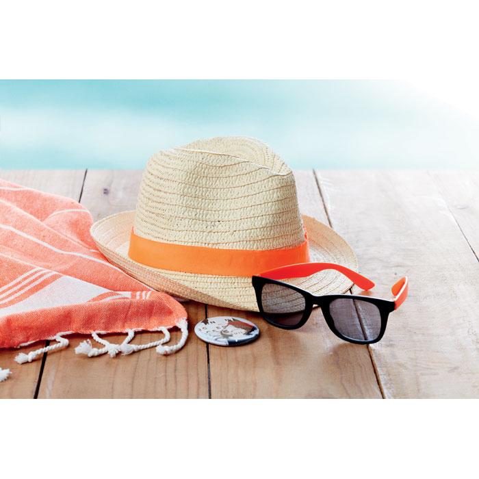 paper-straw-hat-9341-orange-2