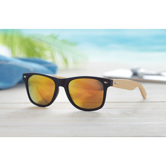 bamboo-sunglasses-9617-yellow-2