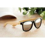 bamboo-sunglasses-9617-silver-2