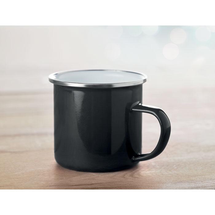 metal-enamel-mug-9756
