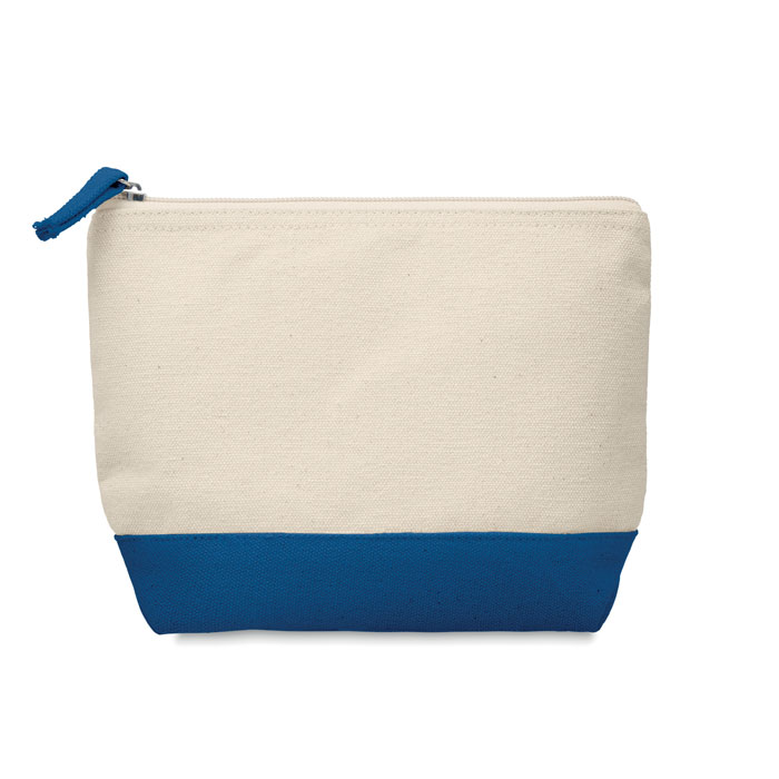 cosmetic-pouch-9815