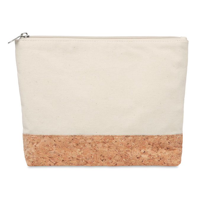 cosmetic-pouch-cork-9817