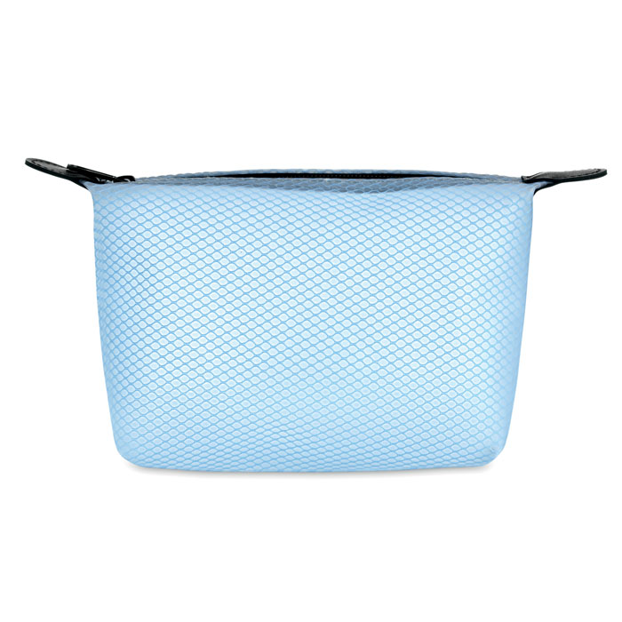 cosmetic-pouch-9827