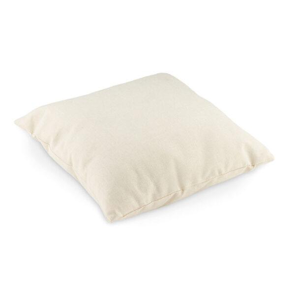 Βαμβακερό μαξιλάρι – 9869