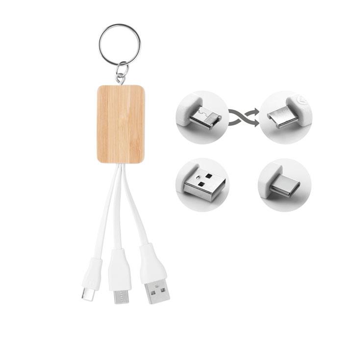keyring-charging-cable-9888