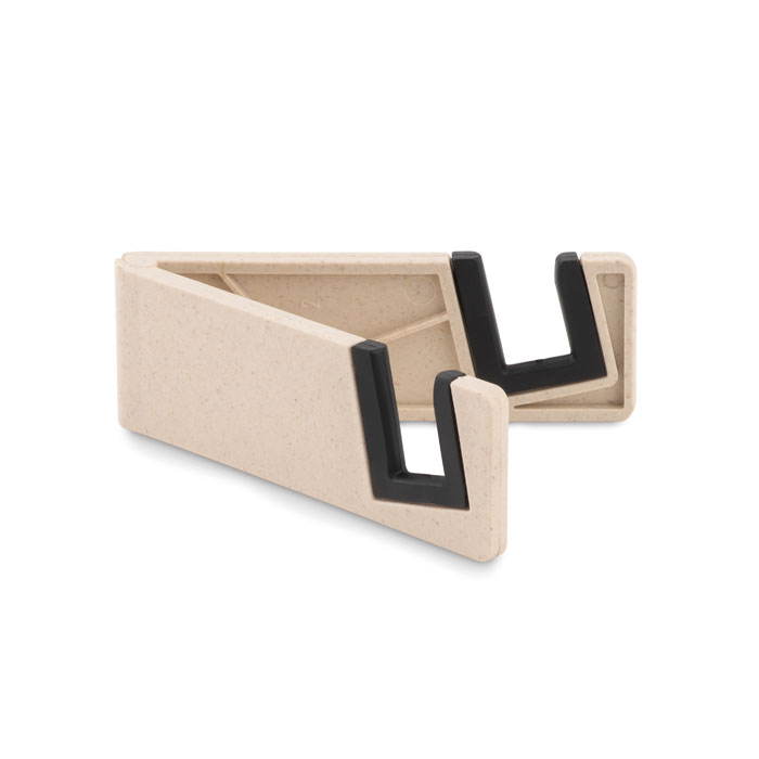 phone-holder-bamboo-9994