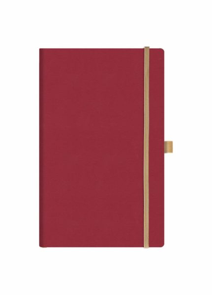 Οικολογικό σημειωματάριο Appeel – 1390