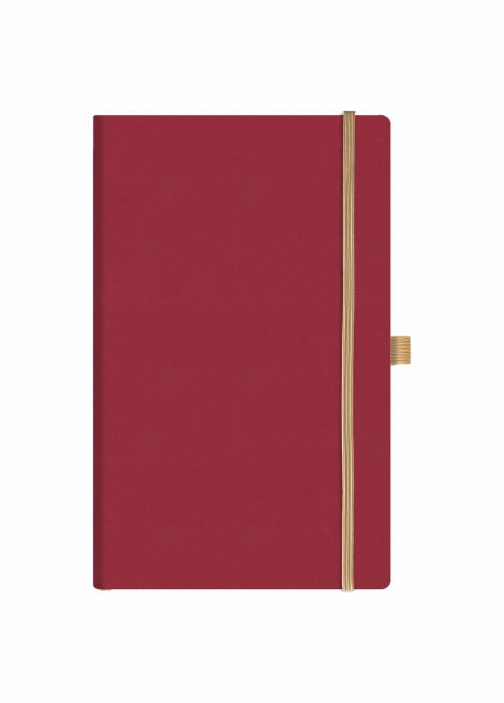 notebook-apple