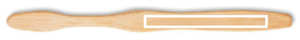toothbrush-bamboo-9877-print-1