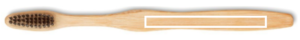 toothbrush-bamboo-9877-print