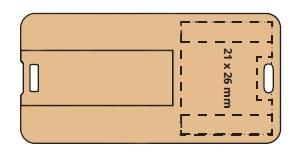 usb-card-1275-print