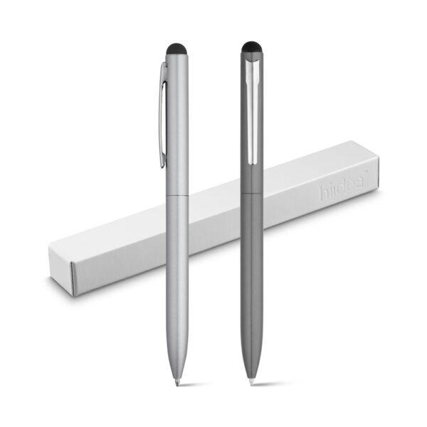 Στυλό αλουμινίου stylus – 81005