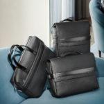 backpack-pu-92680-4