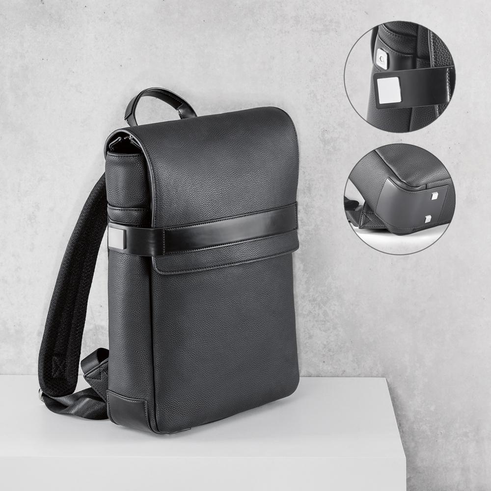backpack-pu-92680-5