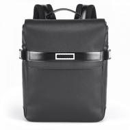 backpack-pu-92680-print
