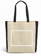 bag-cotton-colouring-handles-92879_print