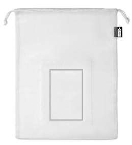 bag-rpet-9880-print-1