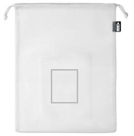 bag-rpet-9880-print