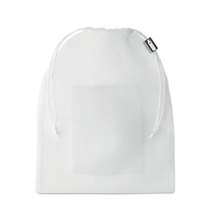 bag-rpet-9880