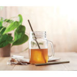 bamboo-straw-set-9630-1