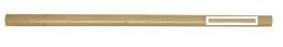 bamboo-straw-set-9630-print-1