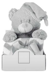 blanket-plush-teddy-bear-9841-print-1