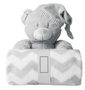 blanket-plush-teddy-bear-9841-print