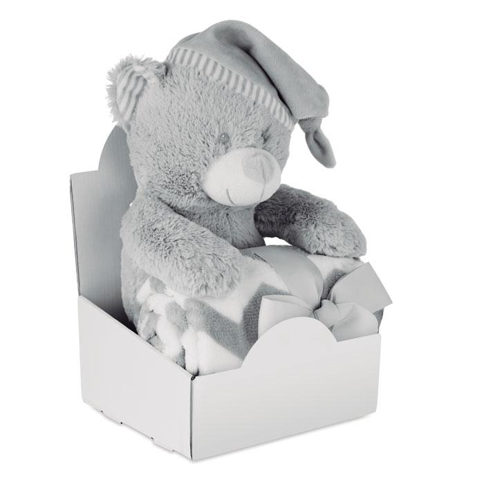 blanket-plush-teddy-bear-9841