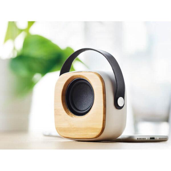 Ηχείο Bluetooth 5.0 – 9806