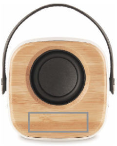 bluetooth-abs-bamboo-9806-print