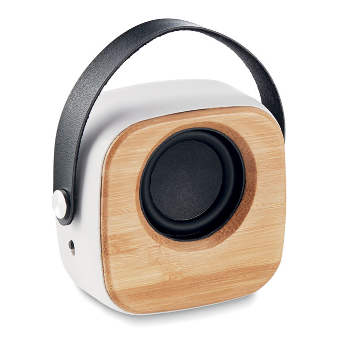 bluetooth-abs-bamboo-9806