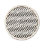 bluetooth-speaker-wheat-9995-beige-top
