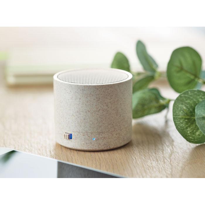 bluetooth-speaker-wheat-9995-beige