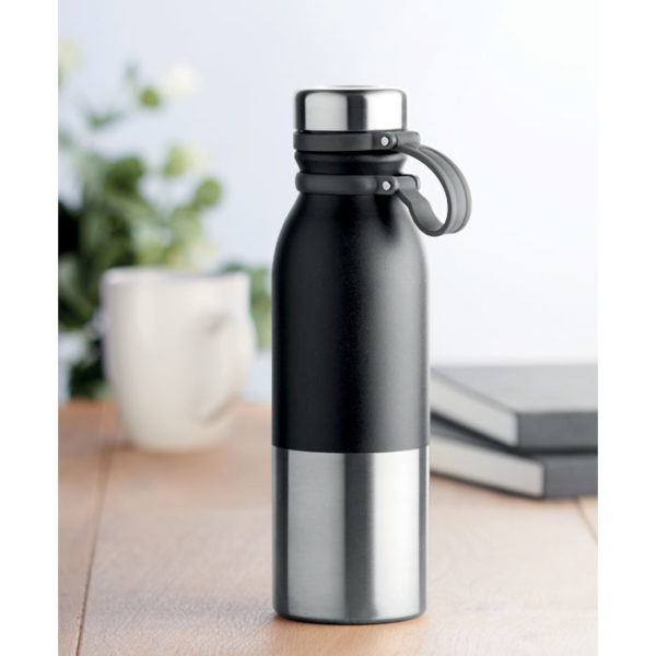 Μπουκάλι θερμός – 9539