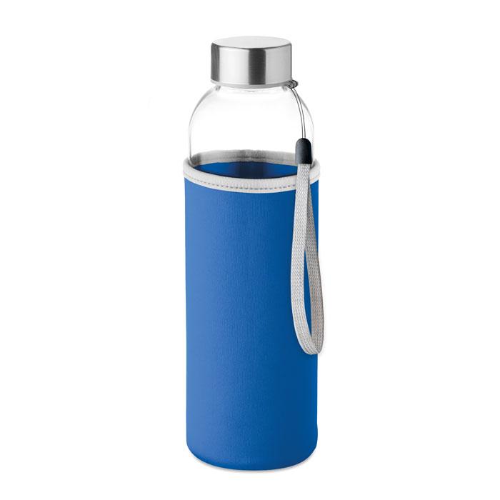 bottle-glass-pouch-9358-blue