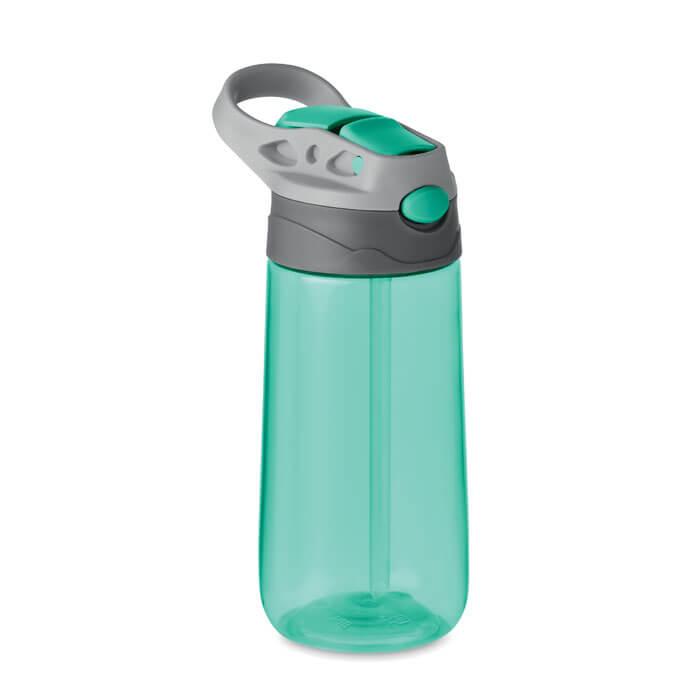 bottle-kids-tritan-9909-green