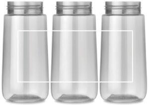 bottle-kids-tritan-9909-print-1