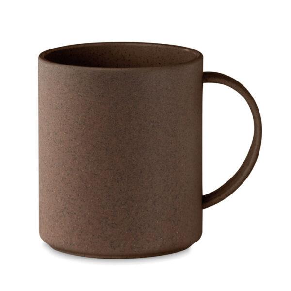 Kούπα απο φλοιό καφέ – 6107