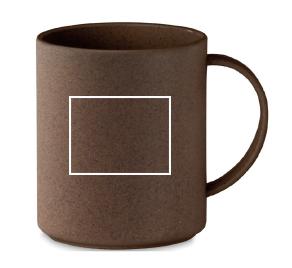 coffee-husk-mug-6107-print